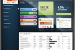 Webtrends Software - WebTrends - Analytics - Instant Understanding