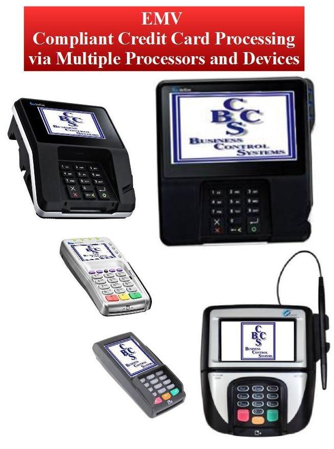 OneStep-JV Software - 5