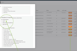 Inspectivity screenshot: Inspectivity user roles and permissions management