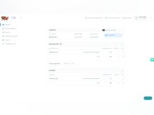 MeetingHand Software - 1