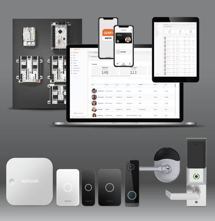 Openpath Software - 1