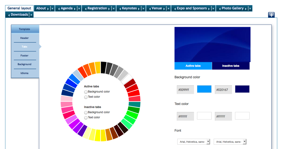 ExxpertApps Software - 3