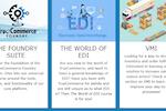 TrueCommerce EDI Solutions screenshot: TrueCommerce Foundry