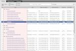 SEO PowerSuite Logiciel - 2
