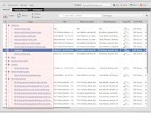 SEO PowerSuite Software - 2