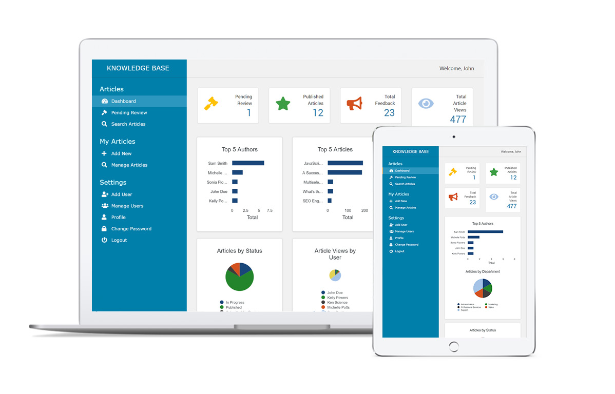 Caspio screenshot: Build Custom Applications Without Coding - Capture data, share information and automate workflows in a fraction of the time and cost versus traditional software development approaches.