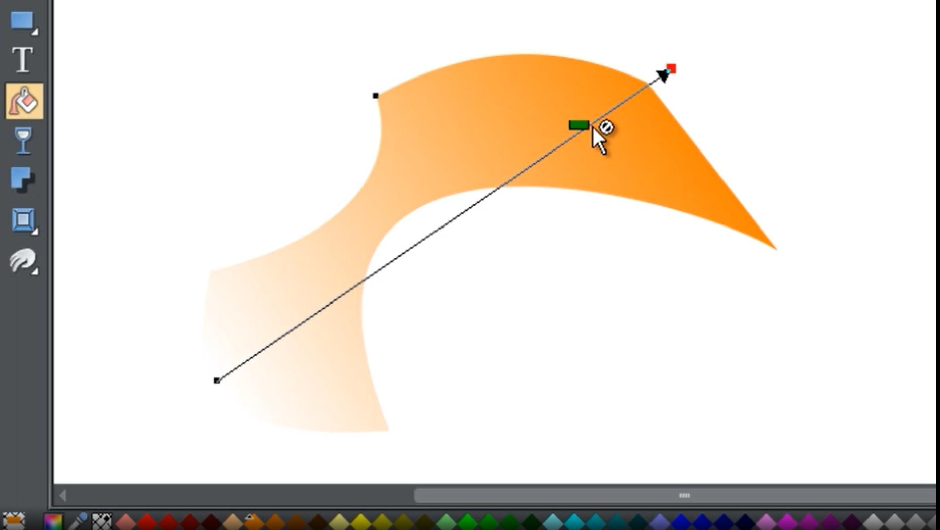 Xara Designer Pro X Software - 1