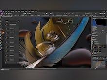 Affinity Photo Software - 1