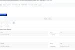 RDPWin screenshot: RDPWin work orders