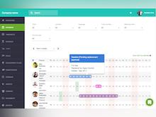 Sage HR Software - 5