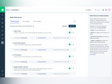 Freshdesk Software - 2