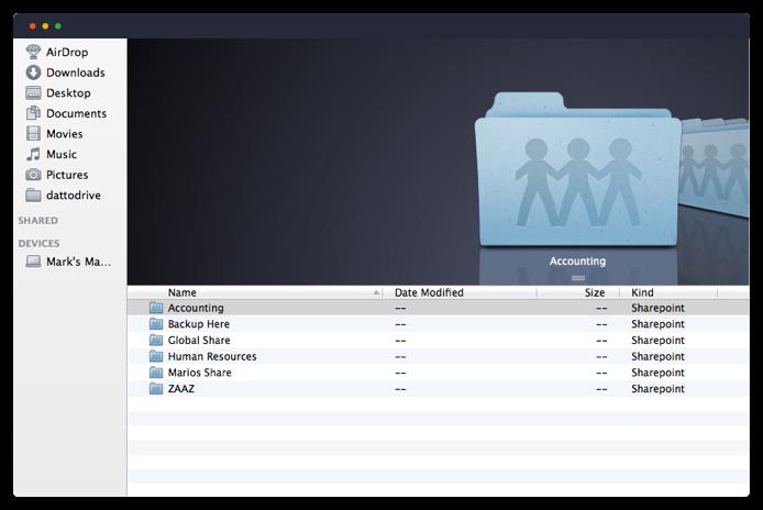 Morro Data CloudNAS Software - 3