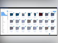 InnoPlanner Software - 2