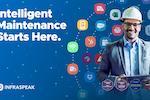 Capture d'écran pour Infraspeak : Intelligent Maintenance Starts Here