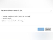 Splashtop Remote Support Software - 2
