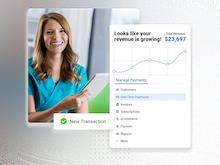 Marketing 360 Software - 1