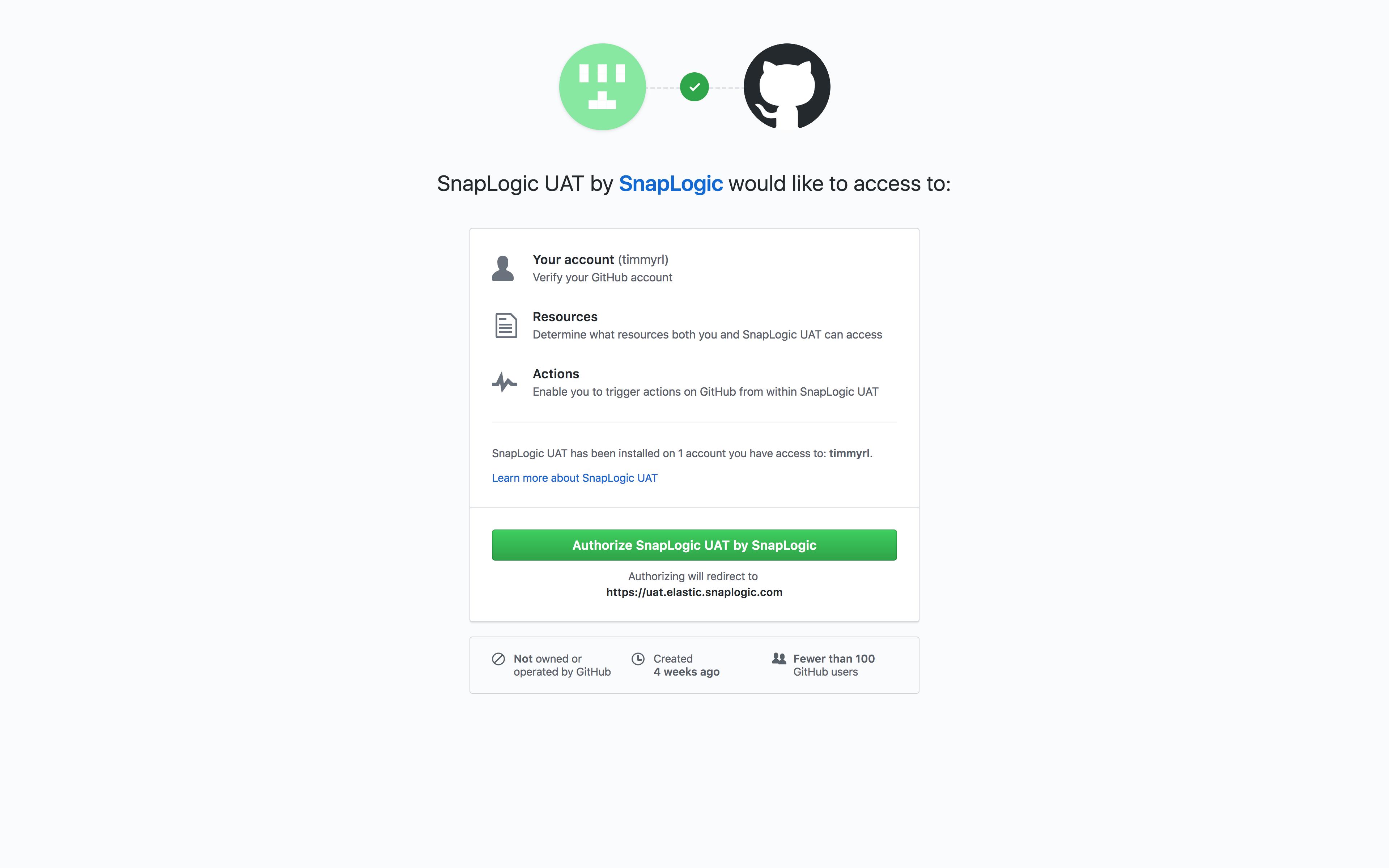 SnapLogic Software - Support