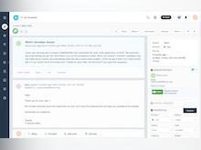 Freshservice Software - 2