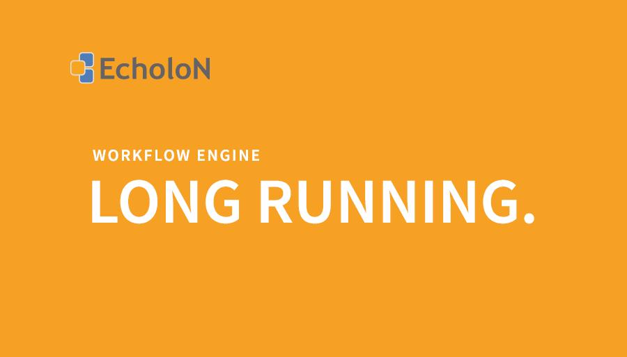 EcholoN Software - 3