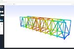 SkyCiv Structural 3D Software - 2