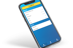 FleetWave screenshot: Build electronic forms and collect data on the go