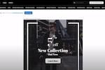 Placeit Screenshot: Placeit create banner ads