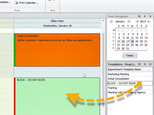 ScheduFlow Software - 7