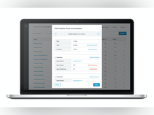 Square for Retail Software - 1