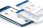 Pipeliner CRM screenshot: Mobile CRM with in-built AI