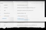 Crashlytics screenshot: