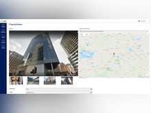 WorkSavi Software - WorkSavi property details