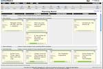 Captura de pantalla de Axosoft: Project Management Software