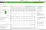 UKG Pro screenshot: UltiPro Payroll Gateway
