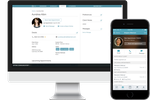MyTime Screenshot: MyTime is an appointment manager, online marketing tool, and communication hub rolled into one