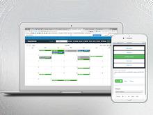 shopVOX Software - Work Anywhere