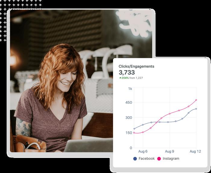 Marketing 360 Software - 2