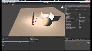 Unity Software - 5