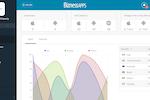 Bizness Apps screenshot: