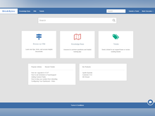 TeamSupport Software - 18