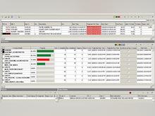 DELMIAworks Software - 2