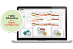 Avanti Software - Manage schedules with ease via our self-serve portal and mobile app