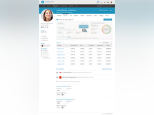 BambooHR Software - 18