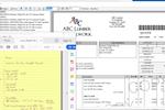 Spruce Software - 1