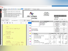 Spruce Software - Spruce Document Management