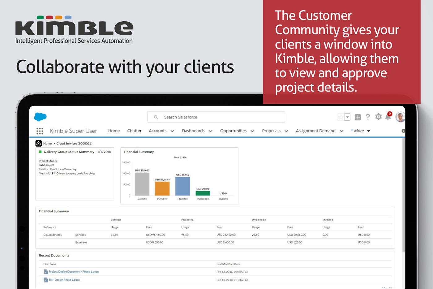 Kimble Software - 11