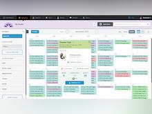 WellnessLiving Software - 1