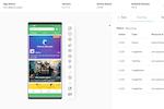 Sofy screenshot: Automated Tests
