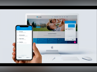 Pathway Insurance Software