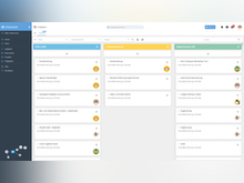 sharesuite Software - 3