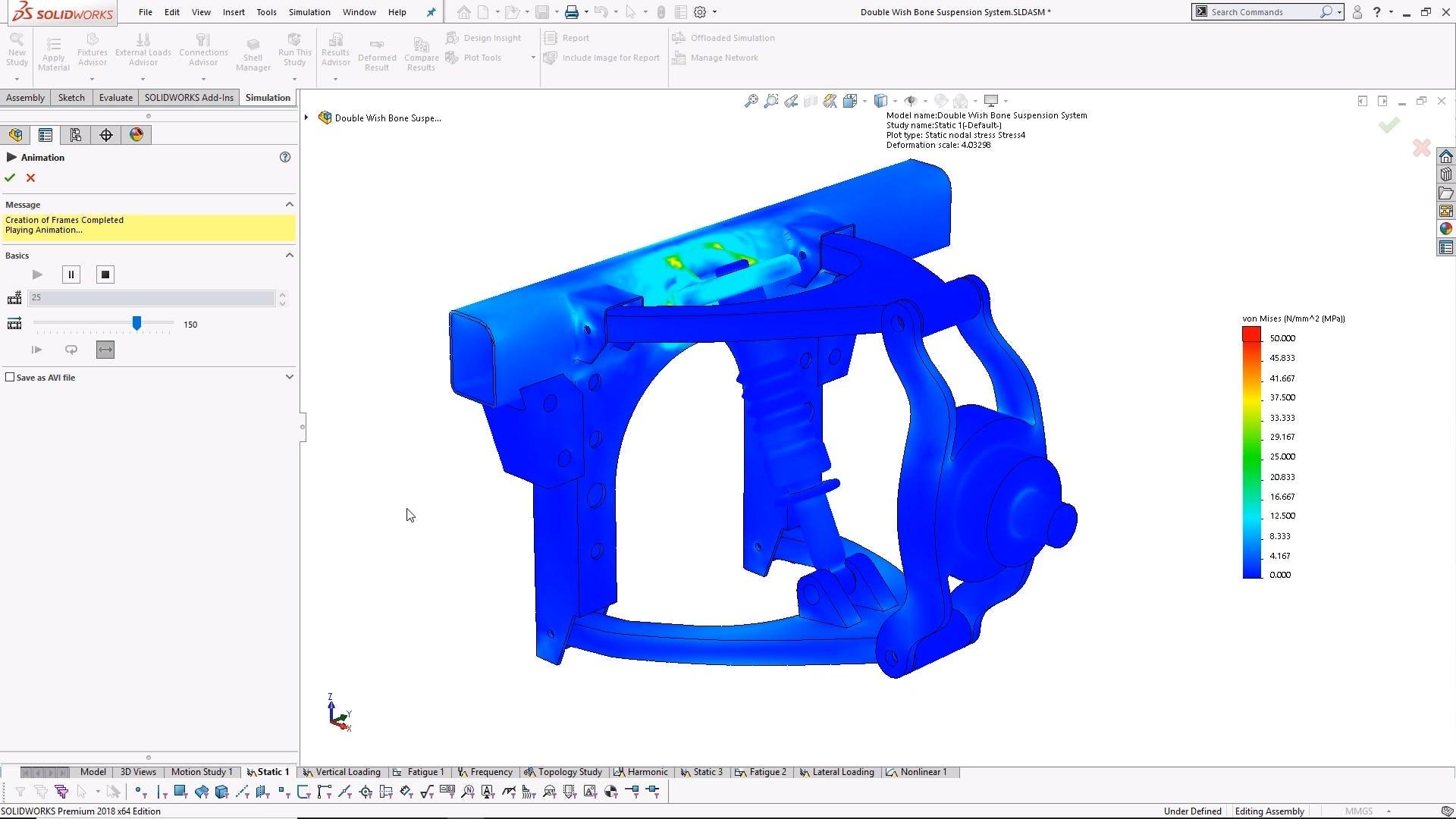 SolidWorks Premium Software - 4